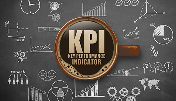 How do You Measure Kpi Effectively