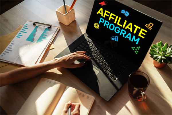 Features of clickmagick affiliate programs