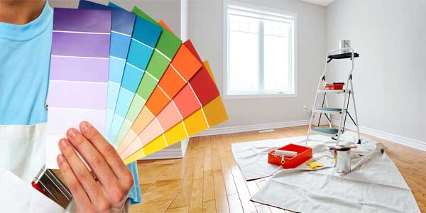 Why you Should Consider Hiring a Professional Painter for the House