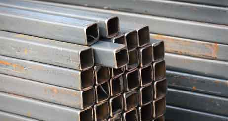 Changes in the New Metal Market Price