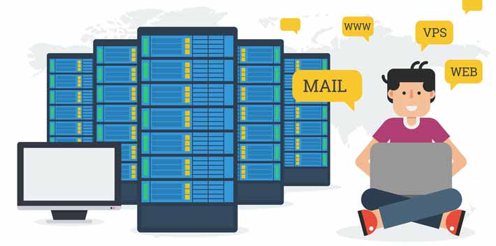 What to Look for Reseller Hosting