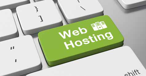 Disadvantages of Windows hosting