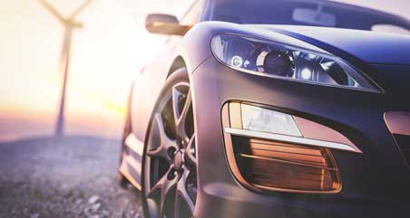 Get Accurate Estimate for Your Faulty car