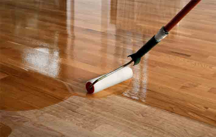 Know-Before-Starting-To-Paint-Your-Hardwood-Floors